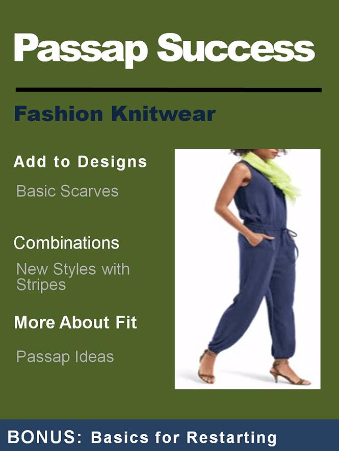 Passap Success Magazine Issue 7