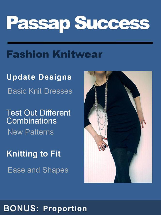 Passap success Magazine Issue 6